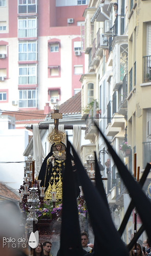 "Santa Cruz Semana Santa 2019 (2) • <a style=""font-size:0.8em;"" href=""http://www.flickr.com/photos/135973094@N02/33882652298/"" target=""_blank"">View on Flickr</a>"