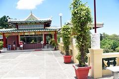 Cebu Taoist Temple (88) (Beadmanhere) Tags: cebu philippines taoist temple