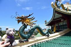 Cebu Taoist Temple (84) (Beadmanhere) Tags: cebu philippines taoist temple