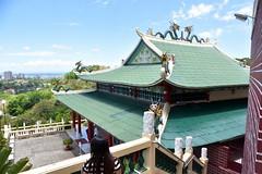 Cebu Taoist Temple (81) (Beadmanhere) Tags: cebu philippines taoist temple