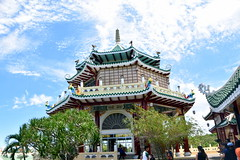 Cebu Taoist Temple (78) (Beadmanhere) Tags: cebu philippines taoist temple