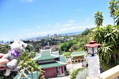 Cebu Taoist Temple (75) (Beadmanhere) Tags: cebu philippines taoist temple