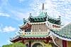 Cebu Taoist Temple (73) (Beadmanhere) Tags: cebu philippines taoist temple