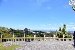 Cebu Taoist Temple (68) (Beadmanhere) Tags: cebu philippines taoist temple
