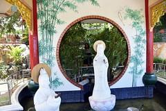 Cebu Taoist Temple (57) (Beadmanhere) Tags: cebu philippines taoist temple