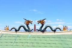Cebu Taoist Temple (40) (Beadmanhere) Tags: cebu philippines taoist temple
