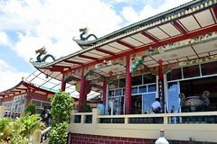 Cebu Taoist Temple (14) (Beadmanhere) Tags: cebu philippines taoist temple