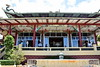 Cebu Taoist Temple (10) (Beadmanhere) Tags: cebu philippines taoist temple