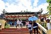 Cebu Taoist Temple (8) (Beadmanhere) Tags: cebu philippines taoist temple