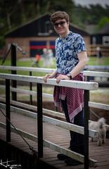 IMG_3526-1 (Wayne Cappleman (Haywain Photography)) Tags: wayne cappleman haywain photography portrait photographer farnborough hampshire