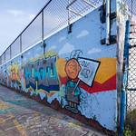 Murals thumbnail