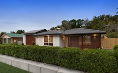 100 River Road, Emu Plains NSW