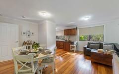 6 Bainbridge Avenue, Ingleburn NSW