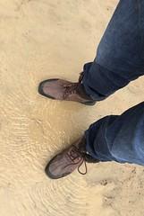 #CliffHouse #PointLobos #SanFrancisco (Σταύρος) Tags: inapuddle standinginwater brownboots uggboots uggs lookingdown mylegs greek stavros fortmiley sfist sutrobaths cliffhouse pointlobos sanfrancisco sf city thecity санфранциско sãofrancisco saofrancisco サンフランシスコ 샌프란시스코 聖弗朗西斯科 سانفرانسيسكو kalifornien californië kalifornia καλιφόρνια カリフォルニア州 캘리포니아 주 cali californie california northerncalifornia カリフォルニア 加州 калифорния แคลิฟอร์เนีย norcal كاليفورنيا groundzero