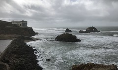 #CliffHouse #PointLobos #SanFrancisco (Σταύρος) Tags: norcal pacificocean fortmiley sfist sutrobaths cliffhouse pointlobos sanfrancisco sf city thecity санфранциско sãofrancisco saofrancisco サンフランシスコ 샌프란시스코 聖弗朗西斯科 سانفرانسيسكو kalifornien californië kalifornia καλιφόρνια カリフォルニア州 캘리포니아 주 cali californie california northerncalifornia カリフォルニア 加州 калифорния แคลิฟอร์เนีย كاليفورنيا