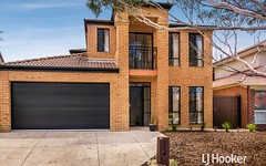 10 Spinningdale Close, Seabrook VIC