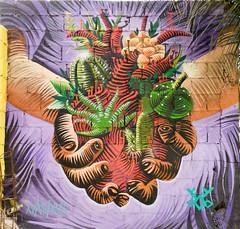 IMG_20190413_181313 (Yellow Devil) Tags: 2019 centralamerica gadventures leclair mexico tour travel yucitan