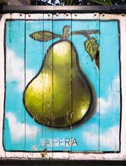 IMG_20190413_192641 (Yellow Devil) Tags: 2019 centralamerica gadventures leclair mexico tour travel yucitan