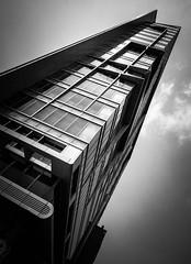 DSCF3788 (靴子) Tags: 黑白 單色 建築 街頭 街拍 結構 bw bnw street streetphoto xt2 fujifilm