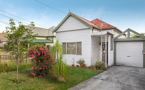 32 Kellett St, Northcote VIC 3070