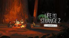 Life-is-Strange-2-030519-005