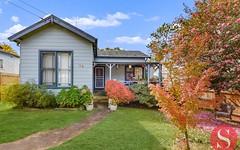 54 Lovel Street, Katoomba NSW
