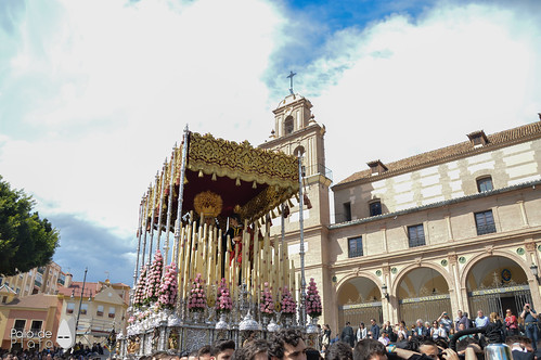 """VS Calvario (19) • <a style=""""font-size:0.8em;"""" href=""""http://www.flickr.com/photos/135973094@N02/33886160478/"""" target=""""_blank"""">View on Flickr</a>"""