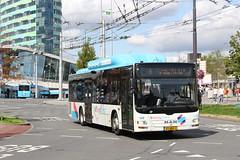 Breng, 5389 (Chris GBNL) Tags: breng bus connexxion 5389 43bbg2 manlionscity