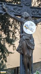 Aleš Hřebeský Memorial 2019, Day 2 (LCC Radotín) Tags: memoriálalešehøebeského ahm alešhøebeskýmemorial alešhřebeskýmemorial memoriálalešehřebeského