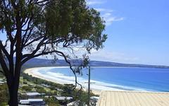 42 Weemilah Dr, Pambula Beach NSW