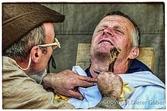 beim Barber
