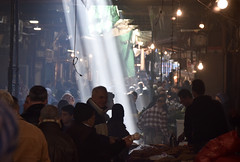 Tripoli, Lebanon (james.mason01) Tags: tripoli lebanon asia market vancouver light souk