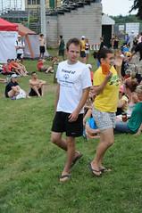 D30_3853.jpg (runwaterloo) Tags: crosscountry waterloo dirtydash waterloorunningseries running ontario canada waterloorunning bechtelpark trail 1km1km 4km 8km dirty mud mudpit muddy runwaterloo runwaterloocom ryanmcgovern