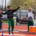 mgoblog-JD Scott-Len Paddock Open-University of Michigan Track and Field-Michigan Wolverines-May-2019-2-6