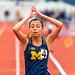 mgoblog-JD Scott-Len Paddock Open-University of Michigan Track and Field-Michigan Wolverines-May-2019-2-34