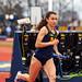 mgoblog-JD Scott-Len Paddock Open-University of Michigan Track and Field-Michigan Wolverines-May-2019-2-44
