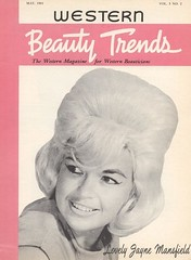 Jayne Mansfield - Western Beauty Trends (poedie1984) Tags: jayne mansfield vera palmer blonde old hollywood bombshell vintage babe pin up actress beautiful model beauty hot girl woman classic sex symbol movie movies star glamour girls icon sexy cute body bomb 50s 60s famous film kino celebrities pink rose filmstar filmster diva superstar amazing wonderful photo picture american love goddess mannequin black white mooi tribute blond sweater cine cinema screen gorgeous legendary iconic magazine covers color colors western trends beauticians lippenstift lipstick lovely