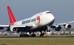 Martinair Holland Boeing 747-412(BCF) PH-MPS (RuWe71) Tags: martinairholland martinaircargo mpmph martinair airfranceklm holland thenetherlands boeing boeing747 boeing747f b747 b747f b744 b747400 b747400f b747412 b747412bcf boeing747400 boeing747400f boeing747412bcf phmps cn24066791 amsterdamschiphol amsterdamschipholairport schiphol schipholairport schipholamsterdam ams eham polderbaan widebody cargo landing runway cargoaircraft jumbo jumbojet freighter queenoftheskies