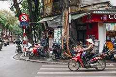 IMG_1665 (mark1136x) Tags: vietnam vsco vscocam travel canon 6d iphone 8plus 24105 50mm sea sky weather scenery fun explore sun moody hanoi danang