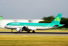 aer lingus (K.D_aviation) Tags: etihad aviation airport airbus a319 a321 a330 a320 canada delta aerlingus united boeing brussels belgium brussel