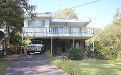 109 Francis Avenue, Lemon Tree Passage NSW