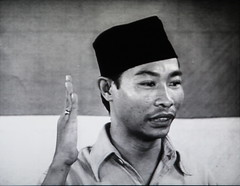 merdeka (andrevanb) Tags: amsterdam rijkmuseum indonesia freedom war independence dutch nederland colonialism 1945 merdeka