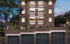 5/39 Fitzroy Street, Kirribilli NSW