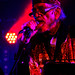 Sun Ra Arkestra live Summerhall, Edinburgh 24-04-2019 06