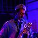Sun Ra Arkestra live Summerhall, Edinburgh 24-04-2019 02