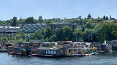 05032019-78 (Fruitcake Enterprises) Tags: birthweek argosy argosycruises argosylockscruise lockscruise seattle lakeunion houseboats