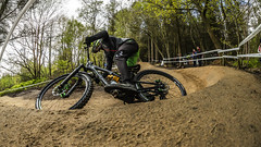 h5 (phunkt.com™) Tags: steve peat peats steel city dh down hill downhill race 2019 phunkt phunktcom keith valentine