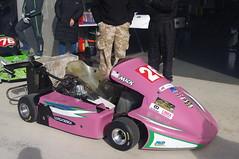 IMGP6883 (carp.killer.351) Tags: superkart gokart bend race speed avgas 2stroke