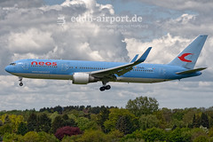 I-NDMJ (timo.soyke) Tags: tunisair lot klm klmcityhopper neos alitalia privilegestyle wizzair emirates boeing embraer airbus b737 b737600 e175 e190 b767 b767300 a321 a321neo a321nx a380 tsiop splim phezx indmj ibixn eclzo dazas a6eve flugzeug landung aircraft plane anflug