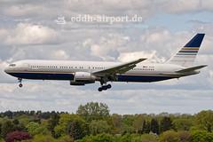 EC-LZO (timo.soyke) Tags: tunisair lot klm klmcityhopper neos alitalia privilegestyle wizzair emirates boeing embraer airbus b737 b737600 e175 e190 b767 b767300 a321 a321neo a321nx a380 tsiop splim phezx indmj ibixn eclzo dazas a6eve flugzeug landung aircraft plane anflug